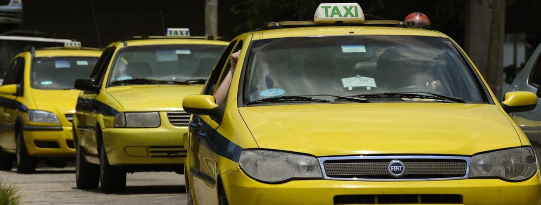Дешевое такси. Симферополь аэропорт Судак