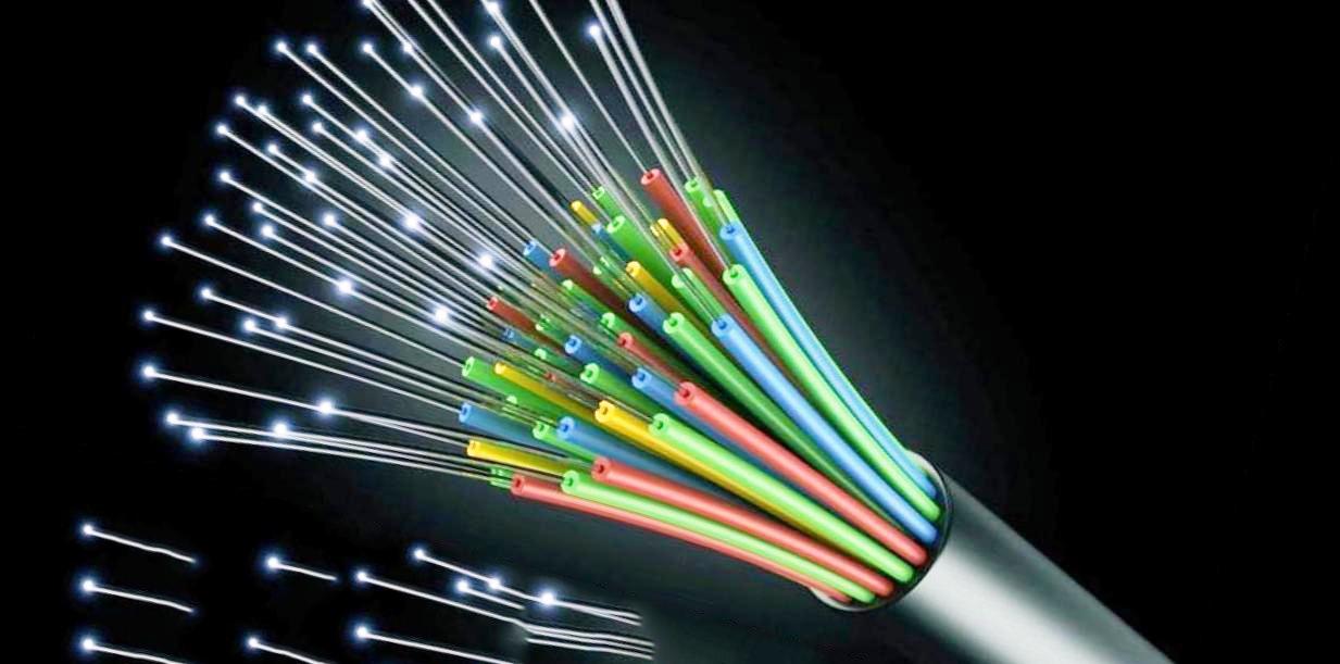 Особенности оптоволоконных кабелей