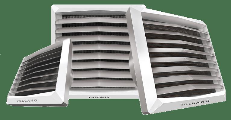Подобрать тепловентилятор
