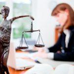 Консультация юриста в Перми: что от нее ждать?