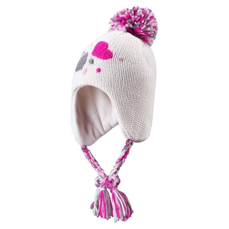 Особенности пошива шапок для детей