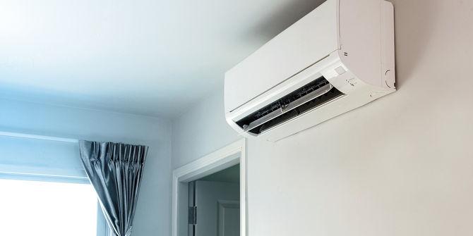 Как правильно подобрать кондиционер и для дома и для квартиры