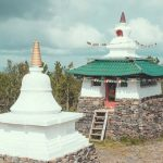 Почему стоит посетить Качканар