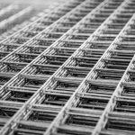 Почему стоит выбирать кладочную сетку для армирования бетона