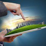 Компания «Экологические инновации» в Новокузнецке
