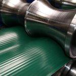 Методы обработки листового металла и их особенности