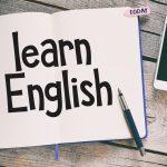Английский Язык для начинающих – Как и с чего начать учить?