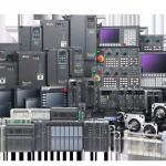 Средства автоматизации производства