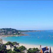 Рыбалка и отдых в Испании
