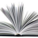 Издательские услуги