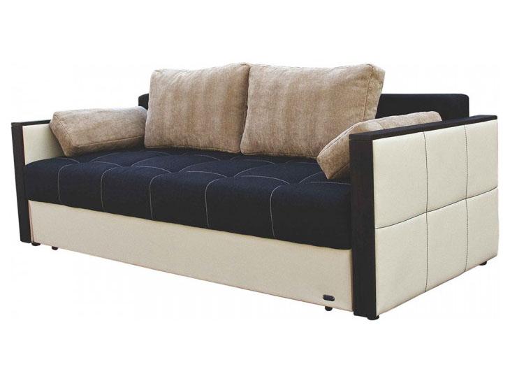 Секрет выбора комфортного дивана