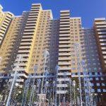 9 шагов при покупке квартиры в новостройке