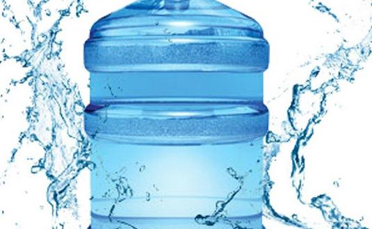 Преимущества доставки на дом чистой питьевой воды