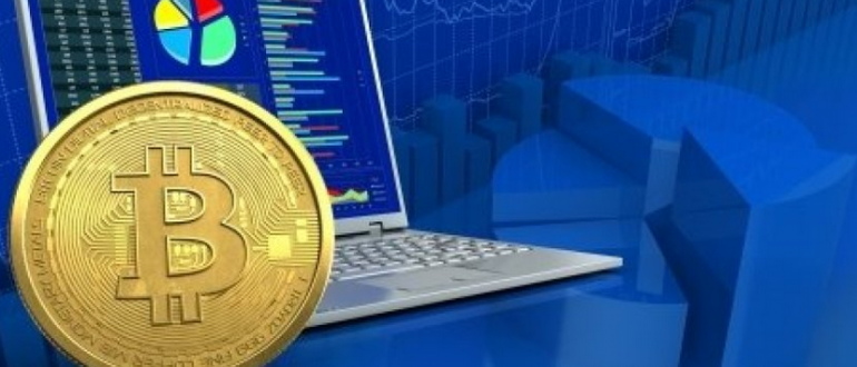 Биржи криптовалют, где выгоднее произвести обмен, продажу валют