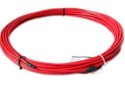 Все что нужно знать об использовании и преимуществах греющегося кабеля