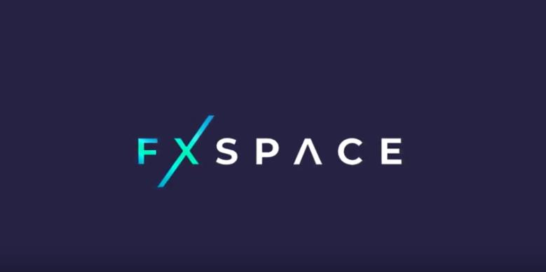 Брокер fxspace – уникальная космическая платформа для заработка