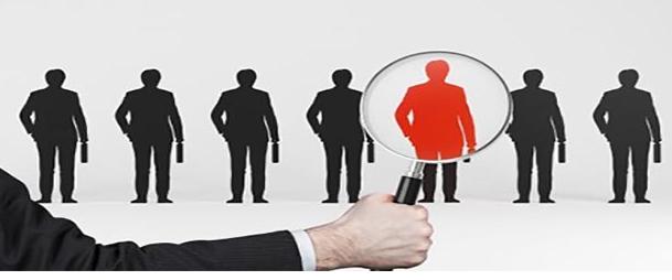 Выбор поставщиков, особенности и критерии выбора
