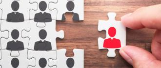 Виды рекрутинга, его задачи, а также его польза для руководителей