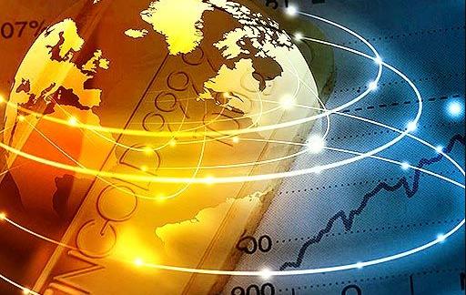 Что связывает геополитику и почему она способствует росту цены на золото