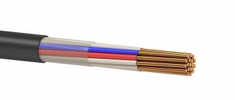 Маркировка кабеля КВВГ, его характеристики, а также его покупка в Москве