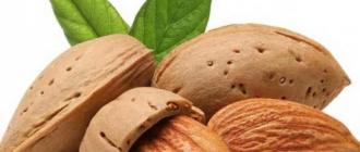 Разновидности пищевых и фармацевтических веществ