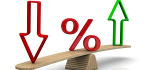 Онлайн калькулятор по расчету пени за неуплату по налогам