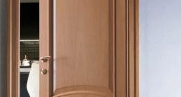 Секреты выбора межкомнатной двери