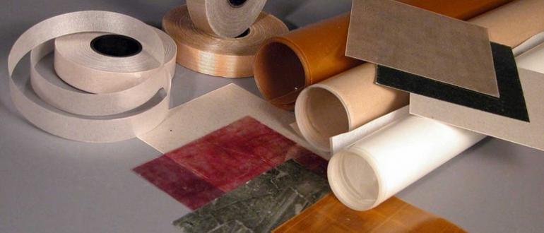 Изоляционные материалы, виды, критерии выбора и применение