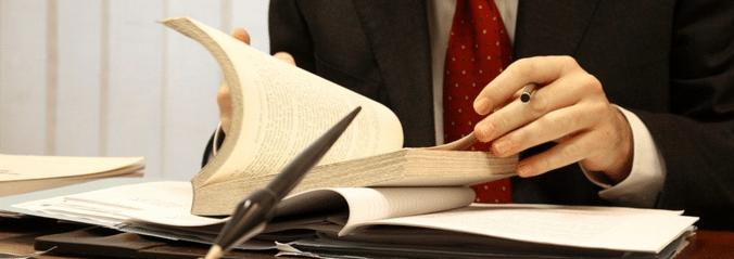 Юридические услуги для владельцев фирм, их особенности