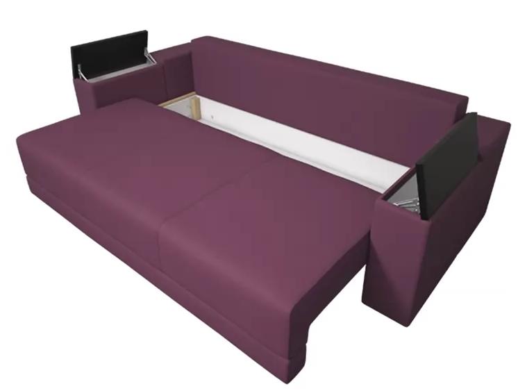 Как подобрать диван в спальню для комфортного сна