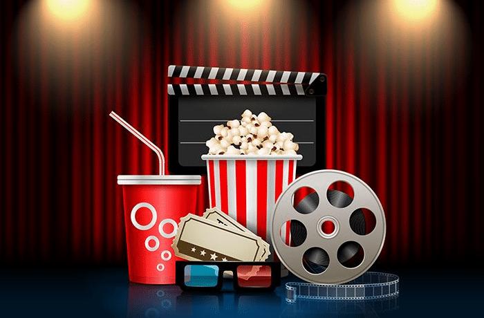 Новинки фильмов и сериалов, которые стоит посмотреть