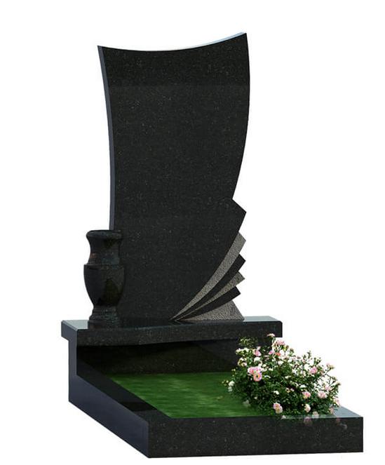 Этапы подбора памятника на могилу