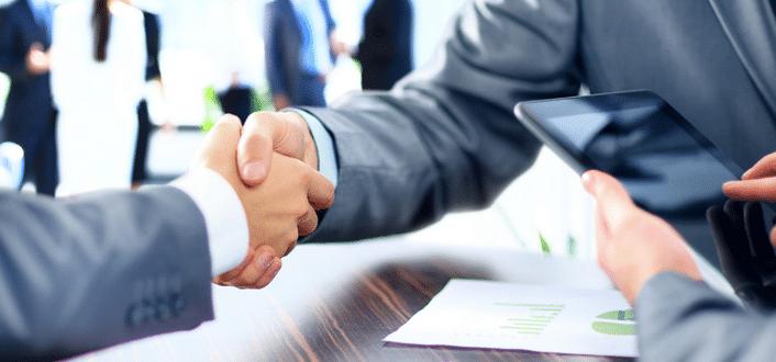 Методы продажи и передачи бизнеса в Испании